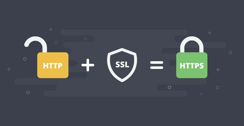 How To Choose Right Ssl Certificate For Your Website