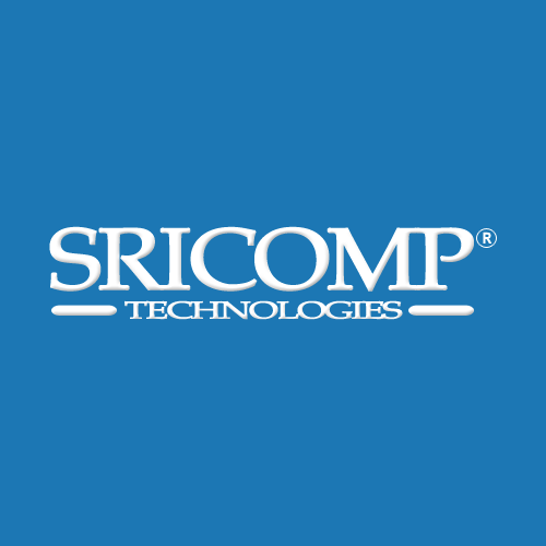 SRICOMP Admin - Blog